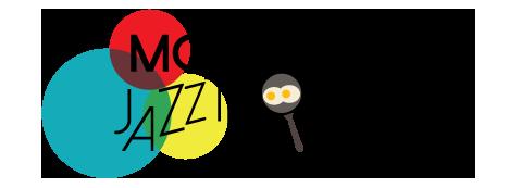 Momo y su Jazztronomía